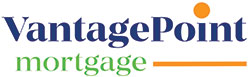 Vantage Point Mortgage